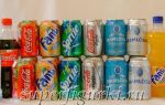 Заменители сахара: виды, польза и вред, какой лучше, отзывы