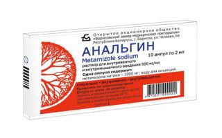 Совместимость Парацетамола, Пнальгина и Аспирина
