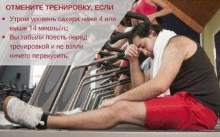 Йога и сахарный диабет 2 и 1 типа: упражнения, нормы, методики и эффективность