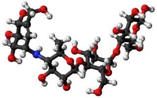 Сахарный диабет 2 типа: симптомы и причины, как лечить народными средствами и таблетками