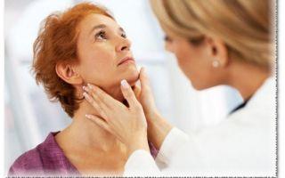 Рак легких, поджелудочной, груди  при сахарном  диабете 2 типа: лечение, есть ли связь