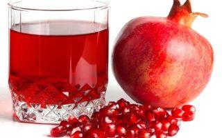 Гвоздика при сахарном диабете 2 типа: полезные свойства, рецепт отвара и настоя