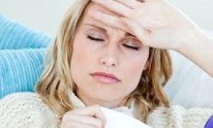 Причины появления под мышкой комка, шарика или шишки: что делать, к какому врачу обратиться?