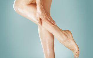 Крем и мазь для ног при сахарном диабете 2 типа: с мочевиной, увлажняющий, для сосудов, от язвы, зуда и отечности