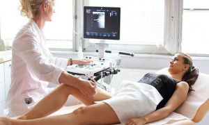 Какой врач лечит варикоз: флеболог, хирург, ангиолог или терапевт?