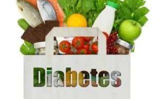 Что можно есть при диабете сахарном 2 и 1 типа: фрукты, напитки, каши, мед, сыр, алкоголь