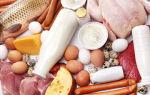 Лечение диабета 2 типа без лекарств: нормы процесса, советы
