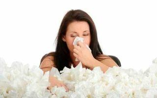 Неприятный запах изо рта слизь в носоглотке: причины ощущения гноя в носу и лечение