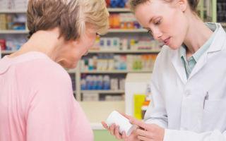 Флебавен или Детралекс: что лучше и в чем разница, отличие составов и отзывы врачей