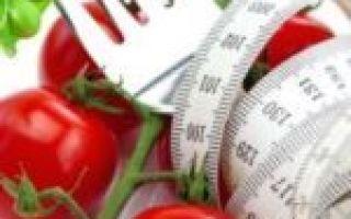Голодание на кокосовой воде, сухое, интервальное при сахарном диабете 2 и 1 типа