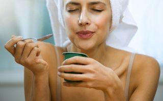 Йогурт при сахарном  диабете 2 типа: можно ли есть, какие полезны, как приготовить