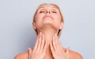Как избавиться от морщин на шее: причины и эффективные способы устранения проблемы