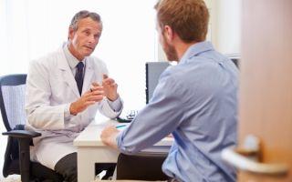 Сахарный диабет у мужчин: симптомы после 40, 50, 30 лет, причины, питание и профилактика