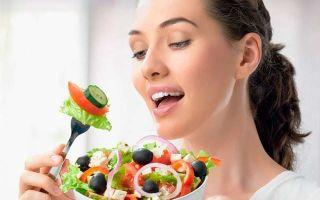 Ананас при сахарном диабете 2 и 1 типа: можно ли есть