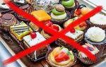 Конфеты для диабетиков: сколько разрешено, рецепты для приготовления дома