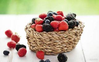 Маски от купероза: домашние рецепты (глиняные, картофельные), аптечные средства, профилактические
