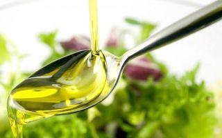 Семя льна при сахарном диабете 2 и 1 типа: как употреблять польза и вред, рецепты