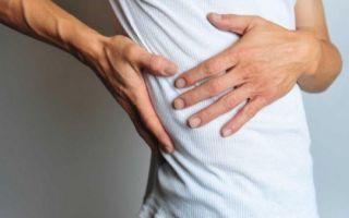 Растяжение или разрыв грудной мышцы: что делать, пошаговая инструкция