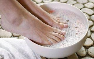 Облазит кожа на ногах и на пальцах: что это означает и как бороться с проблемой?