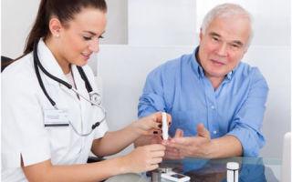 Левемир Флекспен (инсулин): инструкция по применению, цена, отзывы, как пользоваться ручкой