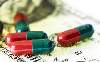 Пентоксифиллин 100 — инструкция по применению, цена, отзывы и аналоги