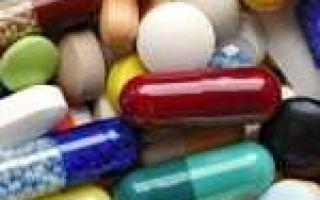 Лекарство от сахарного диабета 2 и 1 типа: какие есть новые средства, список лучших, бесплатные