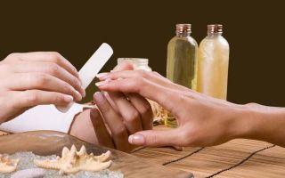 Что делать, когда сильно слоятся ногти: какие витамины отвечают за здоровье