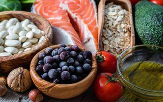 Барсучий жир при сахарном диабете 2 типа: польза, норма и рецепты
