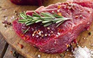 Как рассчитать калорийность продуктов на 100 грамм (полная таблица): готовые блюда