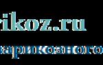 Эластичный бинт при варикозном расширении вен: правила использования, виды, компрессионные, лаума, интекс