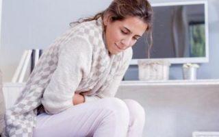 Почему немеет губа (верхняя или нижняя) теряет чувствительность: стоит ли обращаться к врачу?