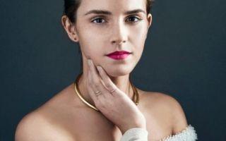 Широкие и густые брови: как правильно сделать густую и красивую форму