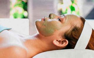 Лечение купероза на лице: причины проявления болезни