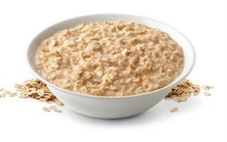 Каши при диабете 2 и 1 типа: можно ли рисовую, гороховую, гречневую, молочную или овсяную?