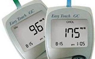 Глюкометры: какой лучше, как измерять кровь, цены и отзывы