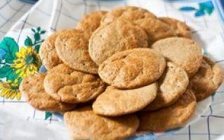 Сметана при сахарном диабете 2 и 1 типа: можно ли есть