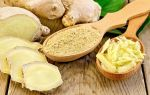 Лимон при сахарном диабете 2 и 1 типа: можно ли замороженный, в чае или сок