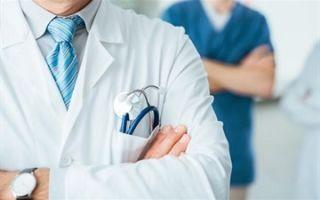 Фраксипарин или Клексан: что лучше и в чем разница, отличие составов и отзывы врачей