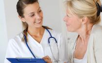 Причины зуда в интимной зоне без выделений: профилактика и диагностика проблемы
