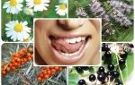 Почему чешется кончик языка: что провоцирует зуд и как его снять?