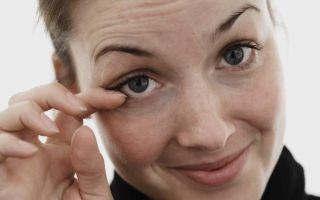 Дергается глаз: о чем говорит народная примета, симптомы и причины