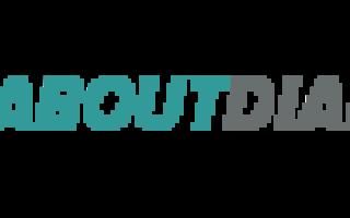 Глюкометр сателлит экспресс: инструкция по применению, как пользоваться, тест-полоски, ланцеты, цена и отзывы,