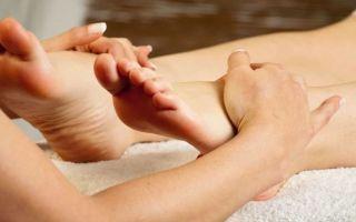 Варикоз на ногах у мужчин: симптомы, чем опасен, лечение и профилактика