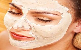 Лечение купероза на лице в домашних условиях: народные, аптечные и косметические средства