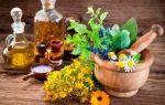 Причины возникновения насморка, кашля, чихания и слезотечения: народные средства для лечения