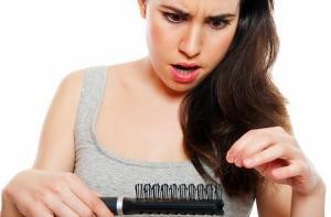 Самые простые и эффективные домашние средства для волос