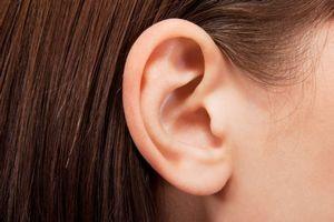 Корка, сухость шелушение и трескается кожа за ушами