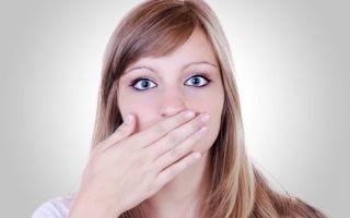 Опухла губа от удара: ? что делать, как снять опухоль?