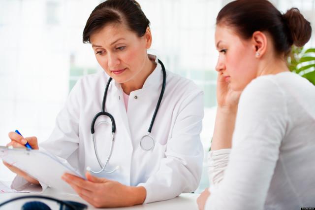 Трескаются пятки – причины, лечение, домашние средства