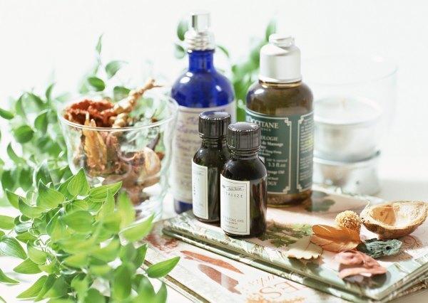 Как избавиться от вросших волос в домашних условиях